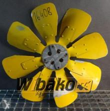 Truflo Fan Truflo DE811143095
