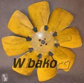 Truflo Fan Truflo E532007200