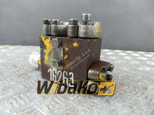 Eder valve Eder 815 equipment spare parts