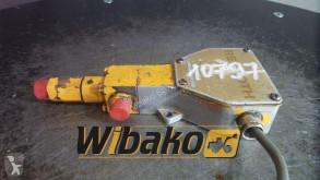 Rexroth valve Rexroth KA21/350