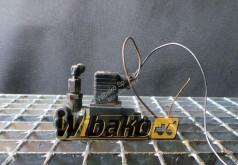 Wabco valve Wabco E-1
