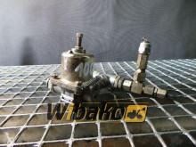 pièces détachées TP Haldex Air valve Haldex 357004051