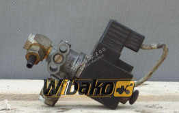Wabco Air valve Wabco 4721271400