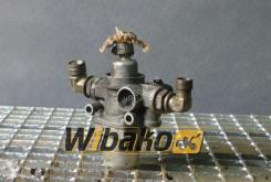 Wabco Air valve WABCO 975 300 1000 equipment spare parts
