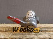 Wabco Brake air valve Wabco WFA 4617040196