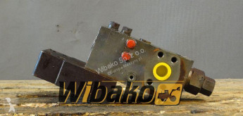 Daewoo Cylinder valve Daewoo S280LC-3 equipment spare parts