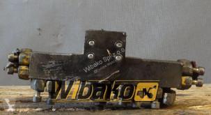 Eder Cylinder valve Eder 825