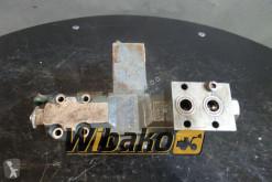 n/a Valves set MH2DBX16BP2-10/420 382463