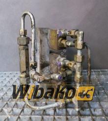 Atlas Valves set Atlas 1604KZW equipment spare parts