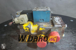 Bosch Valves set Bosch 0810090208 E-2 equipment spare parts