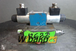 Bosch Valves set Bosch 0813100148 equipment spare parts