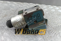 Bosch Valves set Bosch 081WV06P1V1068W5024/00D0 equipment spare parts