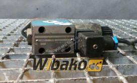 Bosch Valves set Bosch 081WV0GP1V1012WS024/00D0 0810091227 equipment spare parts