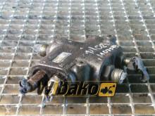 Char-Lynn Valves set Char-Lynn E950913 6061364002 equipment spare parts