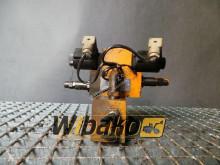 Dennison Valves set Dennison 3D0135207030200A10052709102623 E-2 equipment spare parts