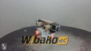 Dennison Valves set Dennison 4D0135207030200A1G00327 equipment spare parts