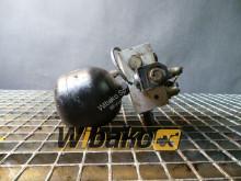 Doosan Valves set Doosan SOLAR 255LC-V E-1 equipment spare parts