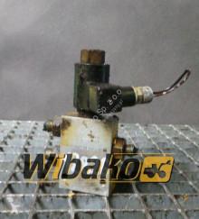 Eder Valves set Eder 816 E-1 equipment spare parts