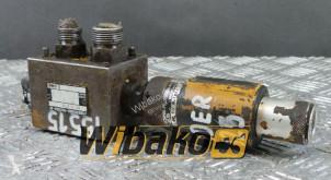 Eder Valves set Eder 825 E-1