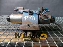 Fuchs Valves set Fuchs 350 E-2 equipment spare parts