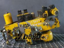 Furukawa Valves set Furukawa E-5 equipment spare parts