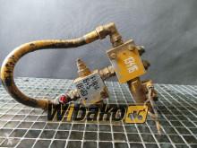 Furukawa Valves set Furukawa 645 E-1 equipment spare parts