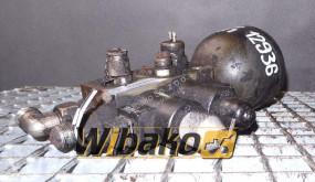 Furukawa Valves set Furukawa W2Z-1412 E-2 equipment spare parts