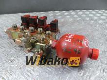n/a Valves set HF A2Z-1376
