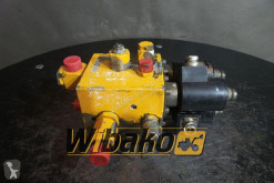 Liebherr Valves set Liebherr W2Z-1332 E-3 equipment spare parts