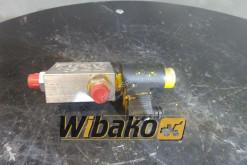 n/a Valves set Nauder 9225008 E-1 equipment spare parts