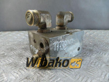 New Holland Valves set New Holland MH 5.6 equipment spare parts