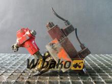 Parker Valves set Parker DTVW-B-C-N-JTH-70-X5415 E-2 equipment spare parts