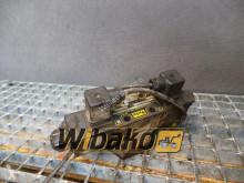Parker Valves set Parker SP-D2-18-M-10 E-2 equipment spare parts