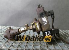 Parker Valves set Parker SP-D2-18-M-9-10 M18X1.5 E/1 equipment spare parts