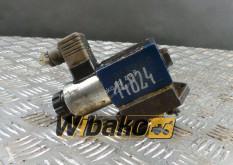 Rexroth Valves set Rexroth 4WE6D62/EG24N9C101D