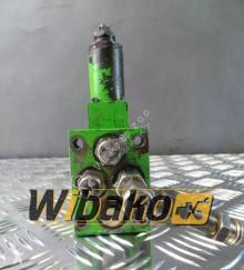 Rexroth Valves set Rexroth DR5DP2-12/75YM 492926/1