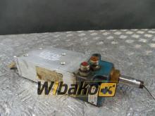 Rexroth Valves set Rexroth MHCSP30EFE20/22G24... 00902148 equipment spare parts