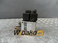 n/a Valves set Solmec 120SC E-2 equipment spare parts