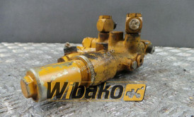 Wabco Valves set Wabco 4773970150