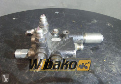 Wabco Valves set Wabco 4773970040