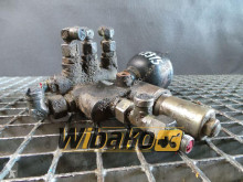 Wabco Valves set Wabco 4773970140