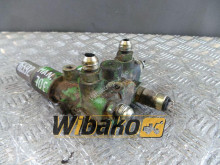 Wabco Valves set Wabco 4773970150 equipment spare parts