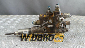 Wabco Valves set Wabco 4773970170