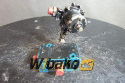 Wabco Valves set Wabco 5711100200