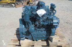 Kubota V3800-T