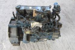 Kubota V 3300