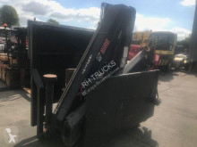 Hiab 102 XS Roller remote controle equipment spare parts