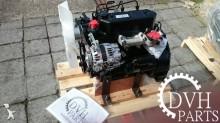 motore Mitsubishi