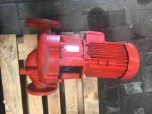 tweedehands hydrauliek pomp