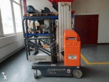 JLG 20 DVL equipment spare parts